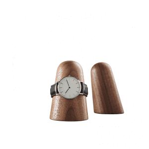 Time-off-walnut-dot aarhus-urholder-modernhouse