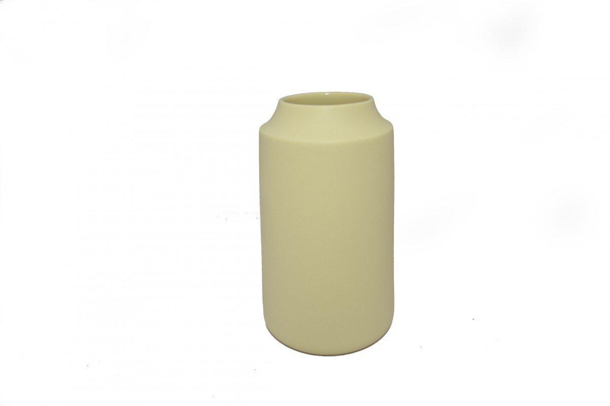 Vase Keramik Gul - Royal
