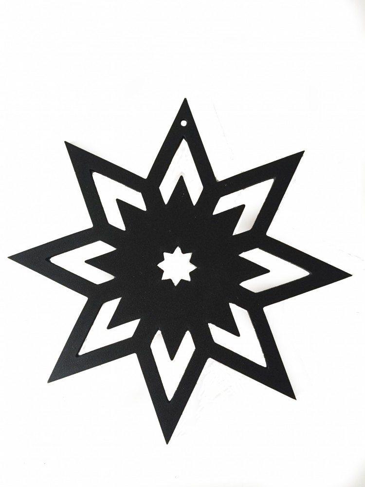 Image of   Super stjerne