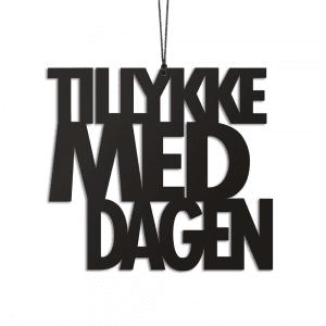 TMDS2-Tillykke-sort-foedselsdag-pynt-interioer-bolig-ophaeng-moderne-nordic-Felius-Design