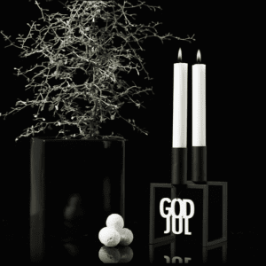 god jul_julepynt_felius design