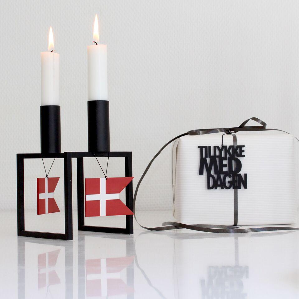 pynt-til-gaven-pynt-til-foedselsdagen-foedselsdag-barnedaab-akryl-dansk-design-design-nordisk-design-felius-design