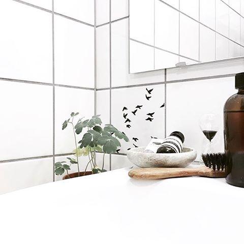 indretning-flisepynt-stickers-dansk design-tile junkie