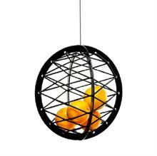 frugtholder-frugt-smart-opbevaring-dansk-design-opbevaring-badet-legetoej-blue-appeal