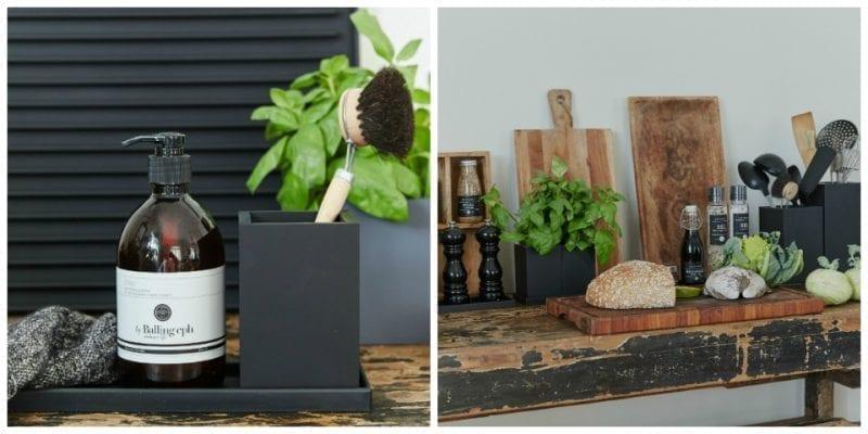 bathroom, indretning, bolig, kithen, dansk design, deisgn med hisorie, kvalitet, sej design