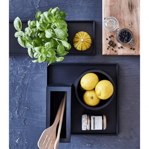 koekken inspiration_koekken indretning_sej design_opbevaring krydderier_modernhousedk