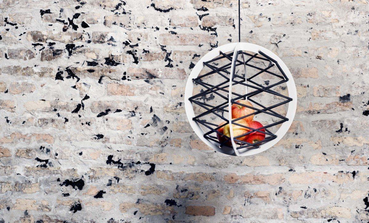 smart-opbevaring-design-dansk-opbevaring-badet-legetoej-indretning-bolig-dansk-design-blue-appeal