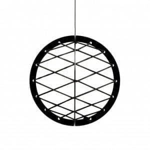 frugtholder-opbevaring-smart-kithen-bathroom-dansk-design-pluk-blue-appeal