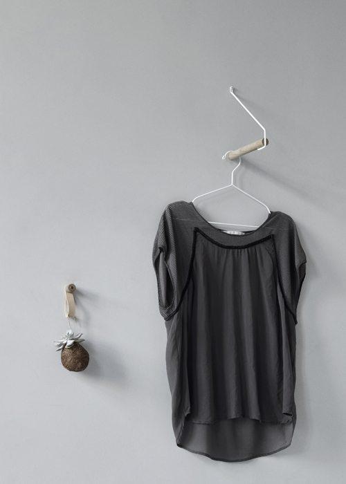 knage-hyldeknaegt-hvid-egetrae-dansk-design-nordic-function