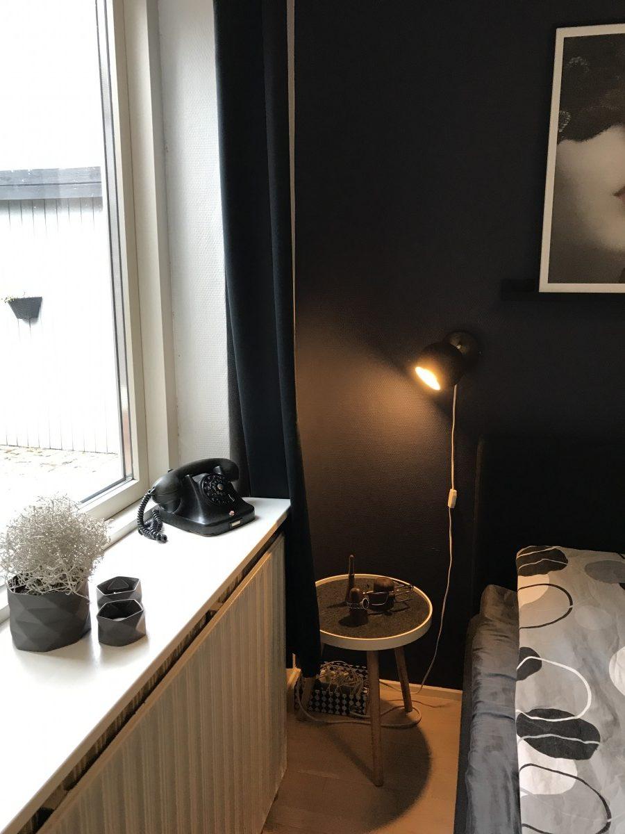 boligindretning-indretning-sovevaerelse-dansk-design-dot-aarhus-trine-rytter-smart-opbevaring-modernhouse