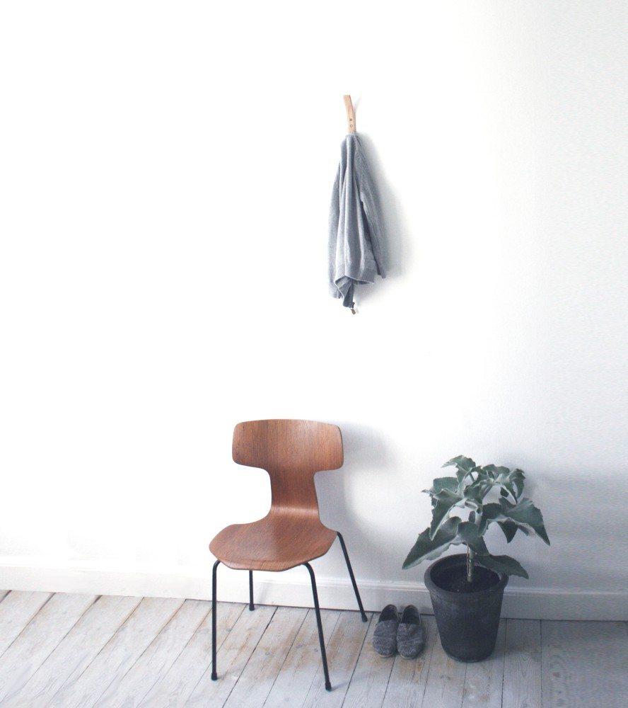 knager-i-natur-hatteknage-natur-dansk-design-nordic-function