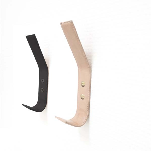 knage-natur-sort-hatteknage-dansk-design-nordisk-indretning-nordic-function