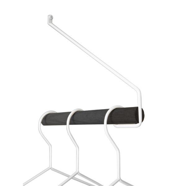 hyldeknaegte-sort-hvid-knage-dansk-design-ophaeng-bojlestang-nordic-function