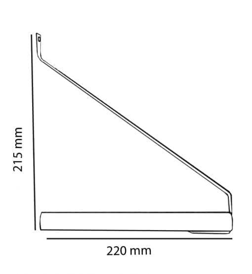 bojlestang-maal-nordic-function-hyldeknaegt-sort-hvid-dansk-design-indretning-sovevaerelse-entre-badevarelse-nordic-function