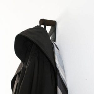 knage-i-eg-nordic-function-dansk-design-multiknage-knage