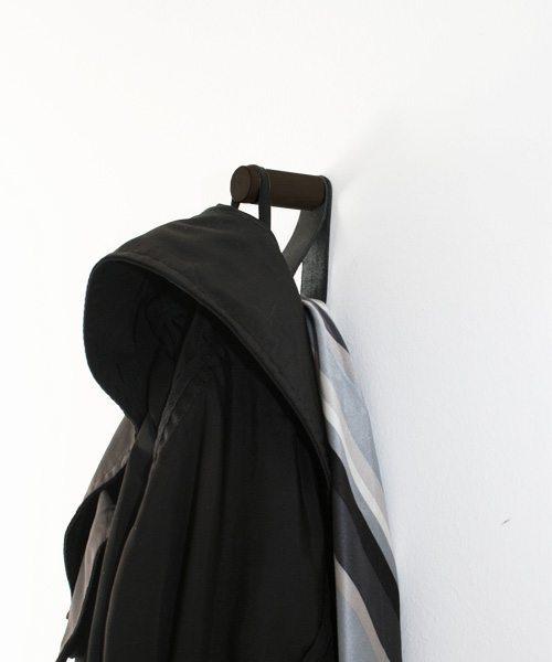 knager-i-trae-nordic-function-dansk-design-multiknage-knage