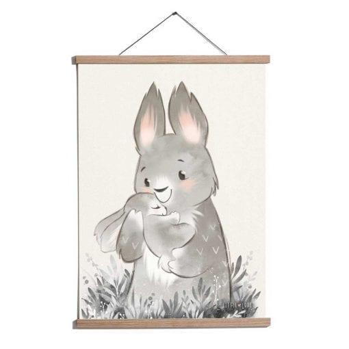 fluffy-boerneplakat