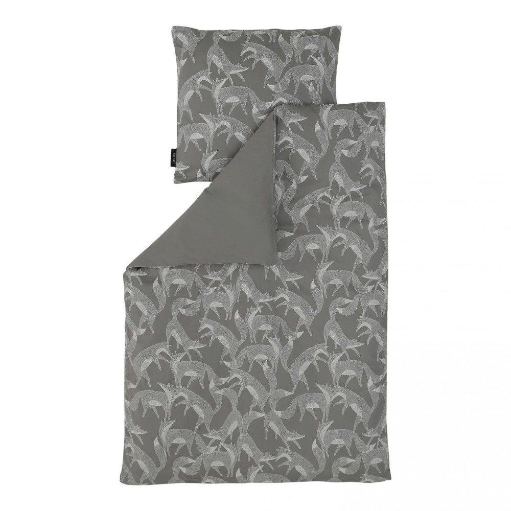 Baby Sengetøj - Fox