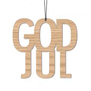 GJLE2-God-jul-eg-trae-pynt-design-moderne-interioer-bolig-dekoration-Felius-Design
