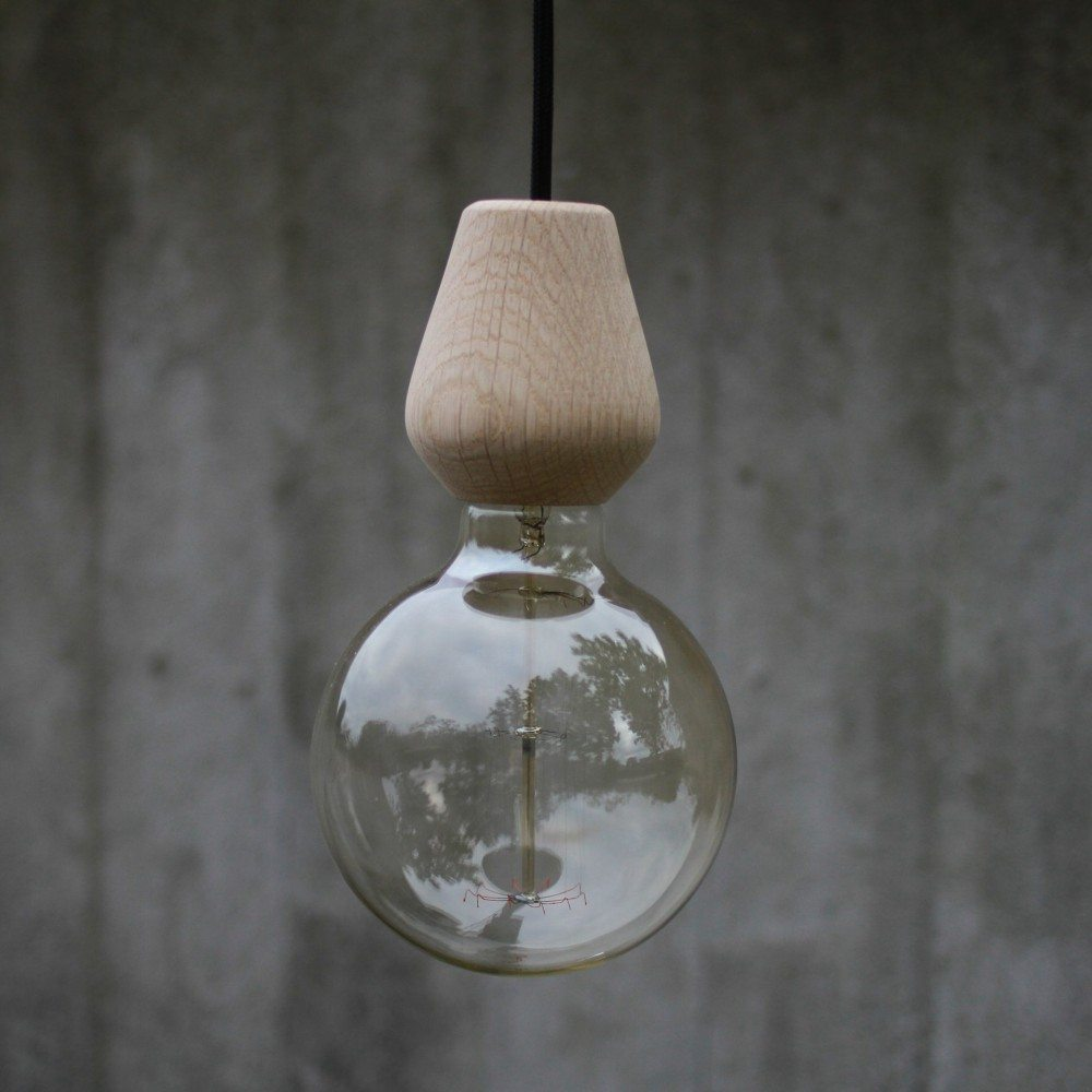 Dansk Design Lamper Awesome The Snowball With Dansk