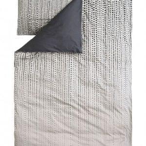 sengesaet fra yai yai - dansk design