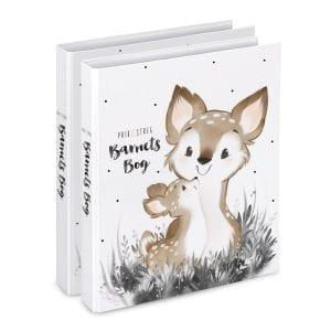 barnets-bog-til-tvillinger-a4