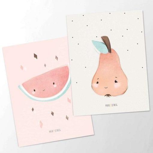 very-peary-boerneplakat