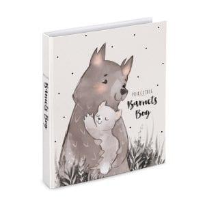 barnets-bog-med-bjoerne-a4