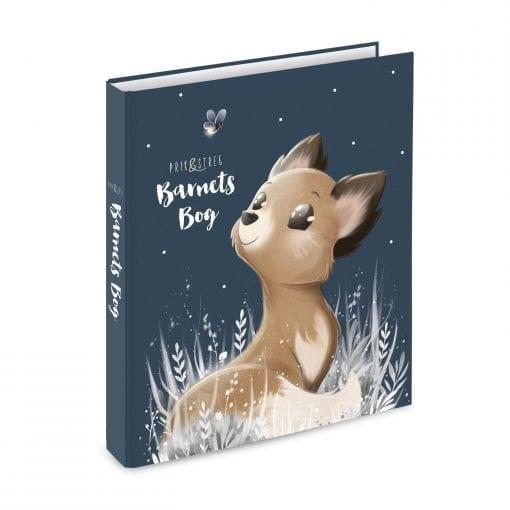 barnets-bog-med-raev-a4