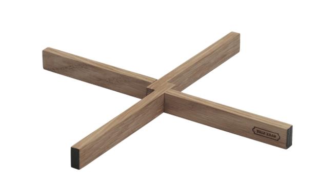 Image of   Bordskåner - Split