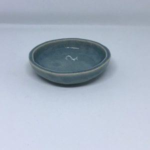 Keramik Skåle i flere farver