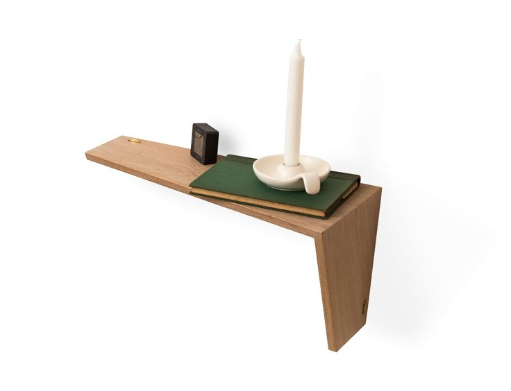 Hylde og Sengebord - VinkL