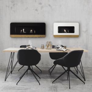 Biopejse_vaeg haengt_nordlys denmark_dansk design