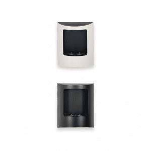 Retra duo biopejs_biopejse_nordlys denmark_nordisk design_Dansk design