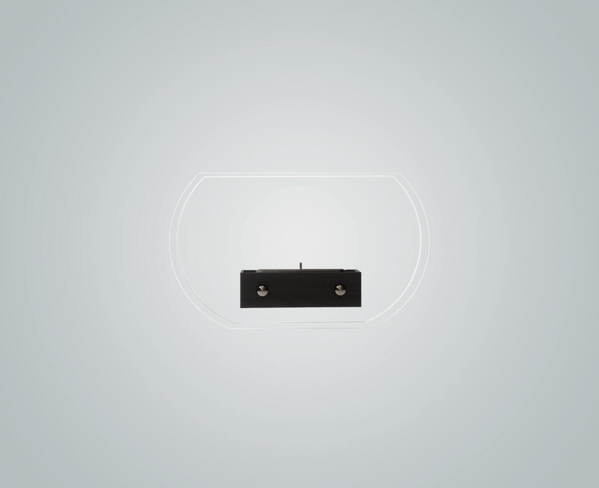 standa uno - biopejse - gulv biopejse - flybar biopejs - dansk design - nordlys denmark - nordlys danmark