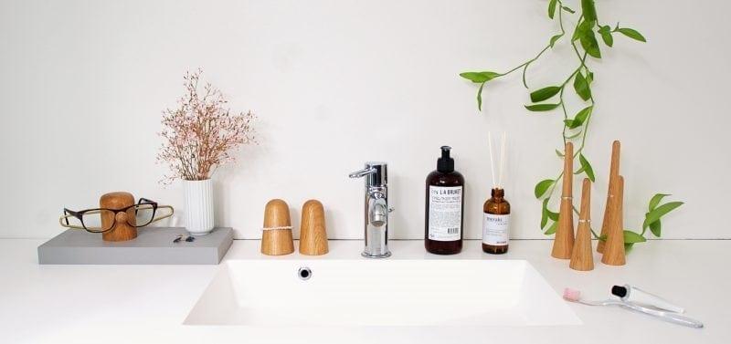 mykkeholder - badevaerelse - dot aarhus - ringholdere - brilleholdere - nosey