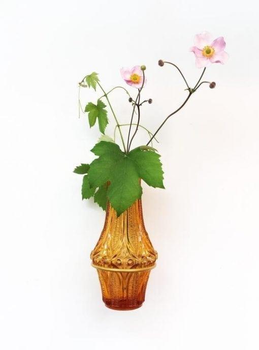 Planteholder - PlantWire Guld