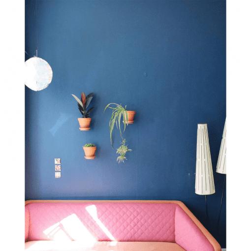 plantwire leerbaek_sort plantwire_livingshop_modernhouse_dansk design