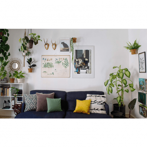plantwire_indretning_stue