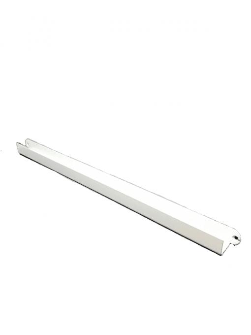 hvid mount dot aarhus udgaet dansk design