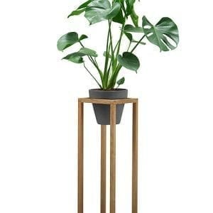 Møbel - WOOD-UP 65 cm