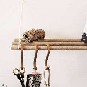 room4more - upgrade s kroge - dansk design - hattehylde - entre - indretning - nordic function