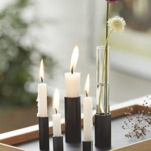 candle-tray-inspiration