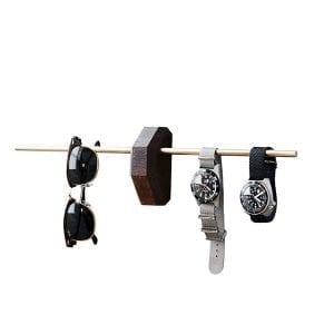 Smykkeholder-Levels-profil-hove-home-brilleholder