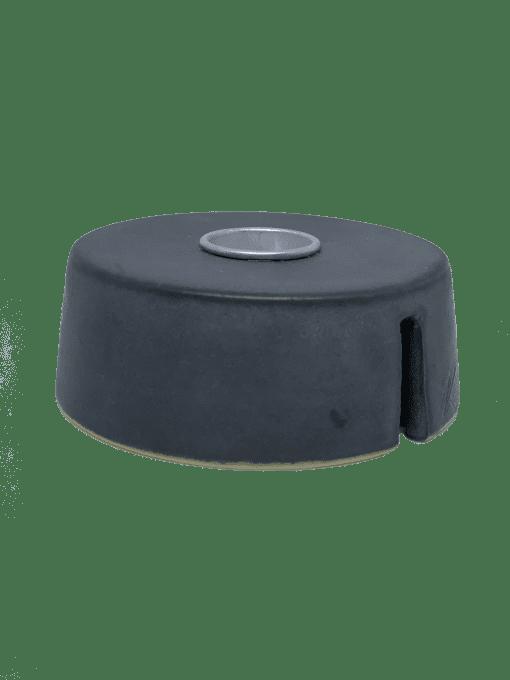 graa-keramik-lysestage-lav