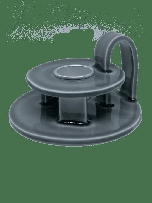 kammerstage-graa-keramik