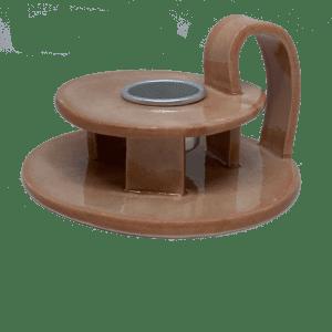 kammerstage-keramik-roed