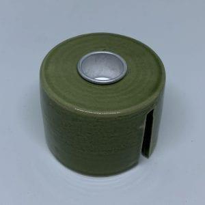 lysestage-keramik-groen