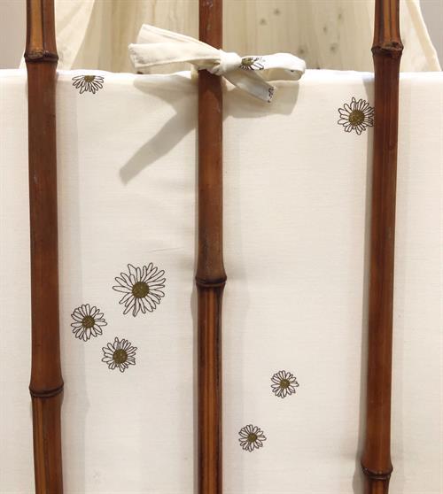 sengerand-daisy