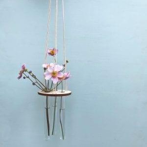 flora-vaser-planter-blomster-leerbaek